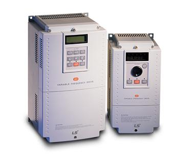 LSIS5系列变频器