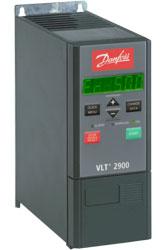供应Danfoss变频器