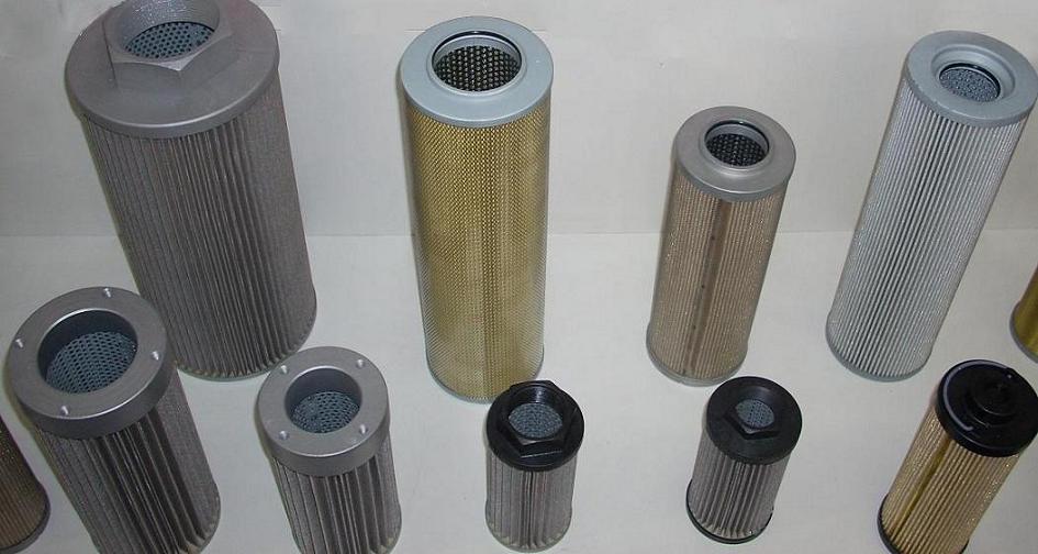 上海FODHYD(阜达)替代欧美进口过滤器及滤芯
