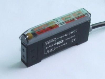F&C嘉准FF-11光纤放大器