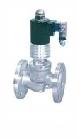 ZCG高温中压电磁阀-电磁阀-进口电磁阀