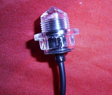 光电液位开关,光电液位传感器