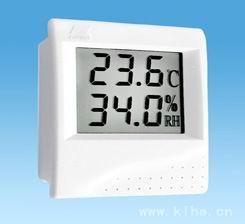 Collihigh【昆仑海岸】温湿度传感器、温湿度变送器JWST-10大屏显示数字化
