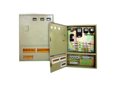 kp-30低压配电箱