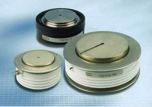 ABB变频器配件,西门子变频器配件专业销售