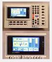 HITECH PWS-700系列工业级人机界面