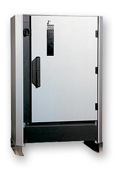 供应德国KUKA 机器人控制系统(KRC)