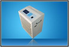 szngy220-100蓄电池容量检测仪