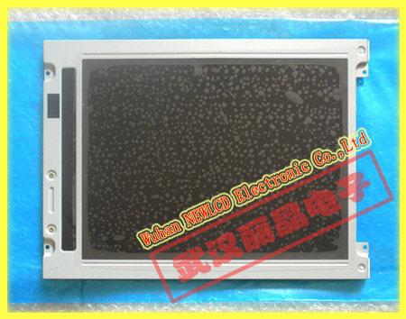 LM10V332,LM10V331,LM10V335,LM10V33注塑机液晶屏