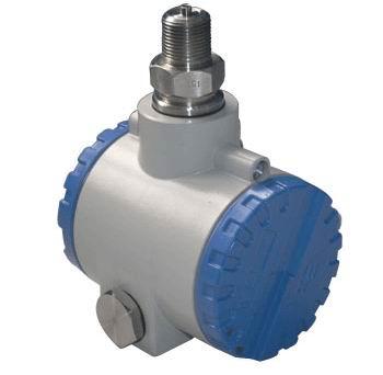 Collihigh[昆仑海岸]JYB-K P系列防护型压力变送器( 压力传感器)