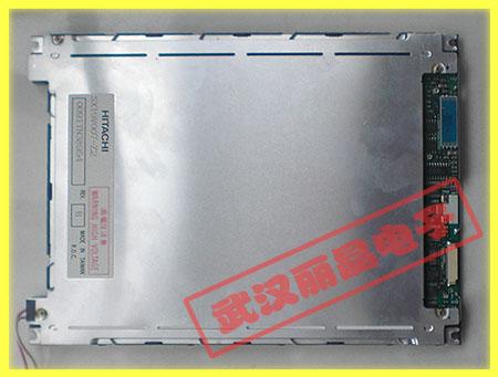 SX19V007-Z2,SX19V007-Z2A,SX19V001-Z1,SX19V001-Z2A纺配机液晶屏