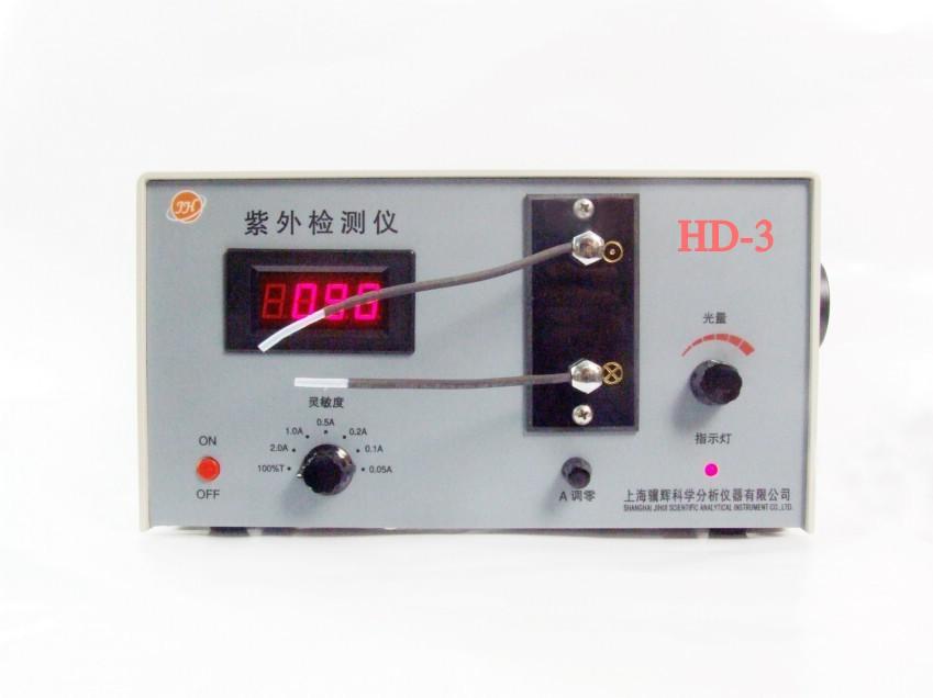 紫外检测仪-商机资讯-上海骥辉科学分析仪器有限公司