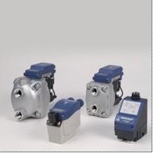 BEKOMAT电子液位控制冷凝液排除器