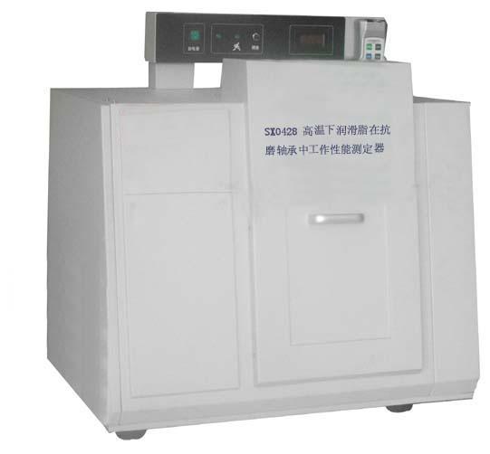 日本莱茵TM-5000光电接触两用转速表