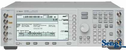 德国海德汉绝对值多圈编码器ROQ425特价促销