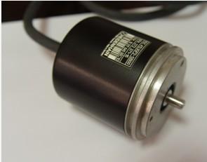 德国海德汉绝对值单圈编码器12位并行输出特价促销