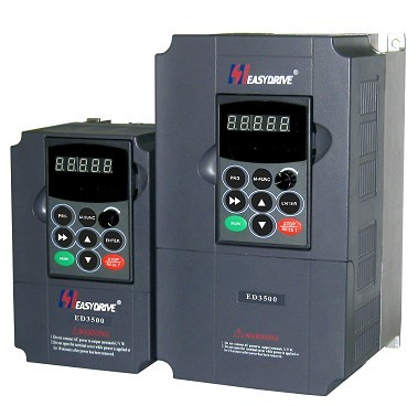 供应易驱ED3500系列高性能通用变频器