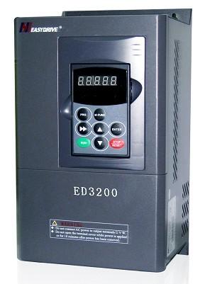 供应易驱变频器(ED3200系列旋切机专用型变频器)