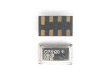 高精度大气压力传感器 CPS120