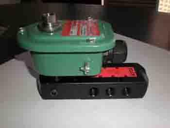551系列电磁阀,SCG551A005MS,美国ASCO电磁阀