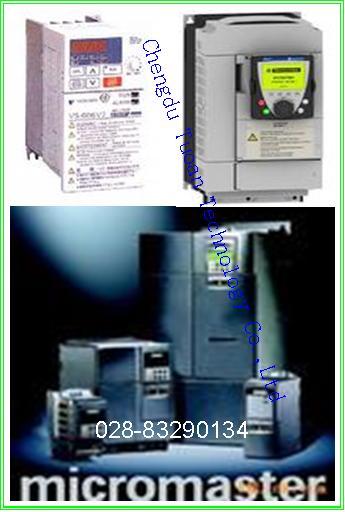 金府万贯变频器ACS510-01-025A-4 380V 11KW