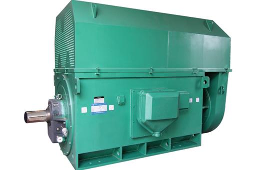 YKK 高压电机 西玛电机 西安电机 高压配件