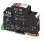 特价PT1*2-12DC-ST 菲尼克斯浪涌保护器
