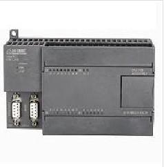 CPU224+,24点数字量,交流供电
