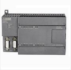 CPU224+,24点数字量,24VDC