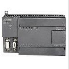 CPU226M,24点数字量,220VAC供电