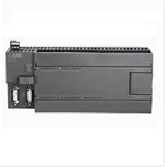CPU226L,40点数字量,继电器输出