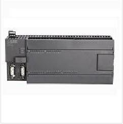 CPU226L,40点数字量,24VDC供电