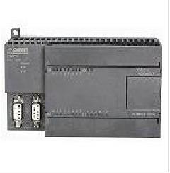 CPU226M,24点数字量, DC24V