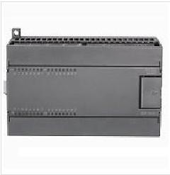CTSC-200数字量输入扩展模块