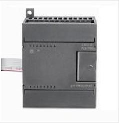 CTSC-200模拟量输入输出模块