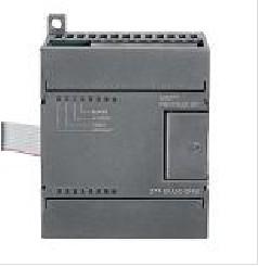 CTSC-200 DP从站接口模块