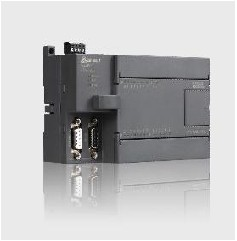 CTSC-200运动控制PLC