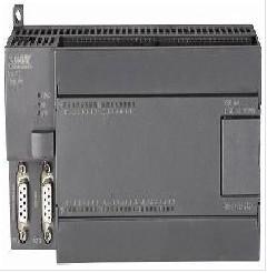 CTSC-200 PSC266专用控制器