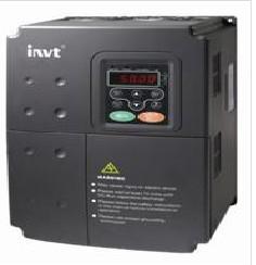 英威腾CHVl80系列电梯专用变频器