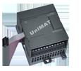 亿维UniMAT 三相交流电及漏电监测模块