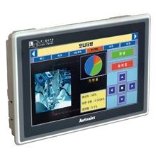 奥托尼克斯价格经济,实现PLC和触摸屏一体型设计 LP-S070 系列