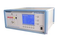 智能型脉冲群发生器EFT61004BG