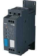 索肯和平厂家 供应 HPISE型 软起动器