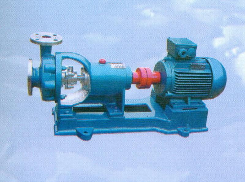自贡耐腐蚀泵、耐腐蚀离心泵