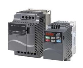 FD-E 内置PLC型多功能通用变频器