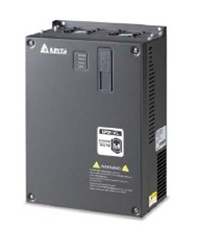 VFD-VL电梯专用型