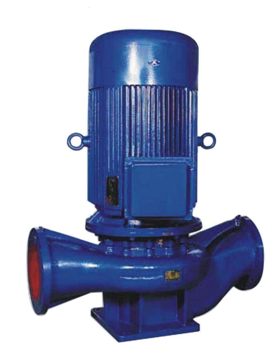 供应管道泵厂、自贡管道泵报价参数、离心泵