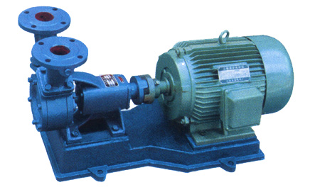 供应旋涡泵型号参数、不锈钢旋涡泵、自吸旋涡泵专业生产