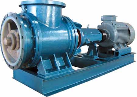 供应循环泵、FJX强制循环泵性能参数、自贡FJX强制循环泵报价