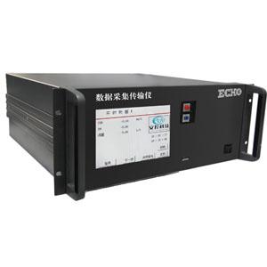 E680X系列数据采集传输仪
